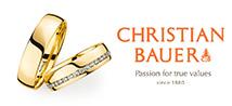 CHRISTIAN BAUER (クリスチャンバウアー)