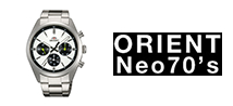 Neo70's