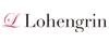 Lohengrin(ローエングリン)