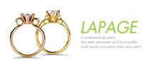 LAPAGE(ラパージュ)