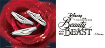 美女と野獣~Beauty and the Beast~