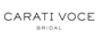 CARATI  VOCE(キャラティヴォーチェ)